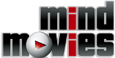 Mindmovies LLC
